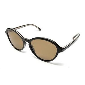 "Chanel ""new glasses"" polarized sunglasses"